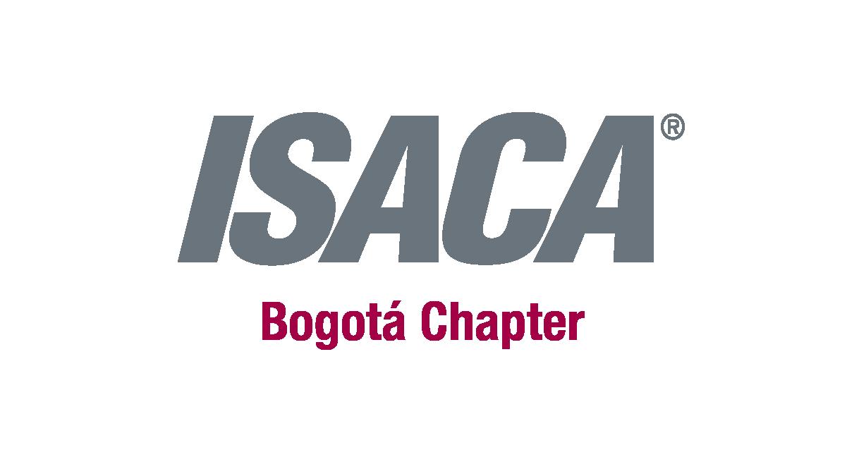 ISACA Bogotá Chapter
